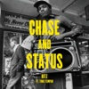Hitz (Single Version) [feat. Tinie Tempah] - Single, Chase & Status