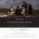 Rajiv Chandrasekaran - Little America: The War within the War for Afghanistan (Unabridged)