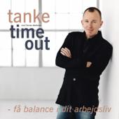 Tanke Timeout
