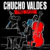 Bebo Valdés - Mercy's Cha Cha