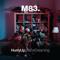 Outro - M83 lyrics