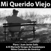 Mi Viejo (Live) - PIERO