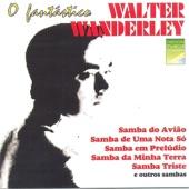 O Fantástico Walter Wanderley