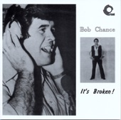 Bob Chance - The Van Man