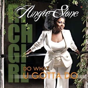 Do What U Gotta Do - Single