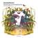 Balkan Qoulou ([dunkelbunt] Remix) - Watcha Clan, Cloud Tissa & Mc Killo Killo