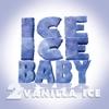 Icon Ice Ice Baby - EP