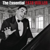 Fats Waller - I'm Sorry I Made You Cry