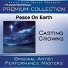 Peace On Earth Premium Collection Performance Tracks