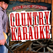 One Night At a Time (In the Style of George Strait) [Karaoke Version] - Ameritz Karaoke Entertainment - Ameritz Karaoke Entertainment