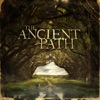 Ancient Path of Peace, Craig Smith