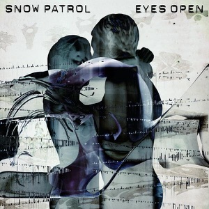 Eyes Open Mp3 Download