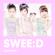 ฉากเรียกน้ำตา (Sad Scene) - SWEE : D