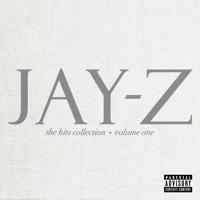 Descargar mp3  Run This Town (feat. Kanye West & Rihanna) - JAY-Z, Kanye West & Rihanna