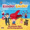 Die schönsten Spiel- und Beruhigungslieder - Kinder Lieder