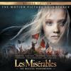 Les Misérables (The Motion Picture Soundtrack) [Deluxe Edition] - 群星
