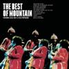 Mountain - The Best of Mountain Album