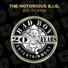 The Notorious B.I.G. - Big Poppa (Instrumental) artwork