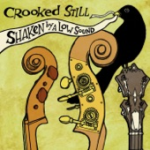 Crooked Still - Little Sadie