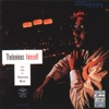 I Should Care (take 3) - Thelonious Monk