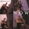 Giant Steps  - John Patitucci