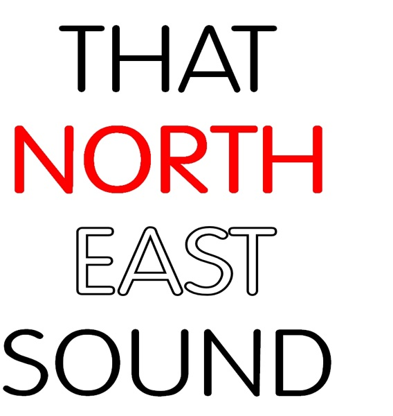 That North East Sound