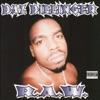 Raw, Daz Dillinger