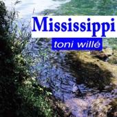 Mississippi (feat. Pussycat 2012) [Radio Version] artwork