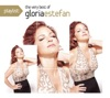 Icon Playlist: The Very Best of Gloria Estefan