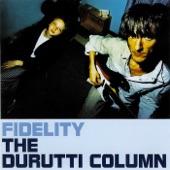 The Durutti Column - Grace