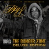 The Danger Zone (Deluxe Edition) [Remastered]