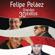 Felipe Peláez - Felipe Peláez - 30 Grandes Éxitos