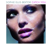 Catch You - Single