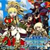 世界樹の迷宮Ⅲ サウンドトラック DS音源版