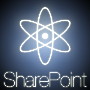 SharePoint Training - Lecture Notes