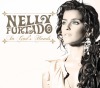 In God's Hands - Single, Nelly Furtado