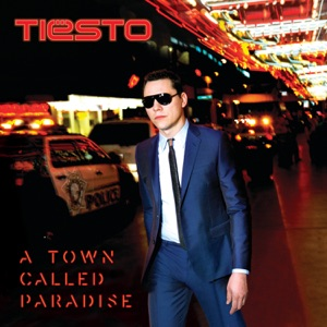 A Town Called Paradise Mp3 Download