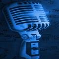 Redemption Rock Radio