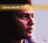 [Download] Hercules MP3