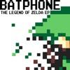 Zelda - Saria's Song