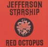 Jefferson Starship - Tumblin'