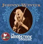 Johnny Winter - Mama, Talk to Your Daughter