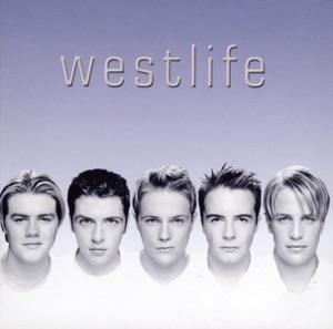 Westlife - Flying Without Wings - Line Dance Music
