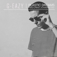 Plastic Dreams (feat. Johanna Fay) - Single Mp3 Download