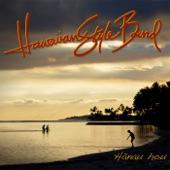 Hawaiian Style Band - Ke Aloha