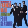 Frankie Valli & The Four Seasons - The Very Best of Frankie Valli and the Four Seasons Album