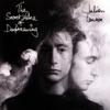 The Secret Value of Daydreaming, Julian Lennon