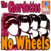 No Wheels Digitally Remastered Single