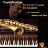 Our Delight  - David Hazeltine