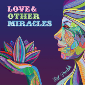 Love and Other Miracles